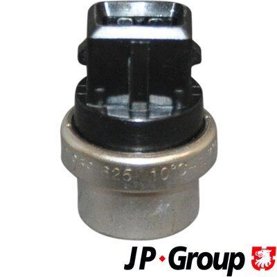 Sensor, Kühlmitteltemperatur JP GROUP 1128000900