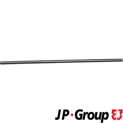 Kupplungshebel JP GROUP 1131050400
