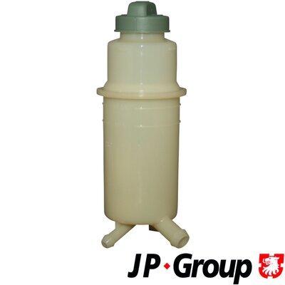 TOPRAN 110 689 Ausgleichsbehälter Hydrauliköl-Servolenkung VAG