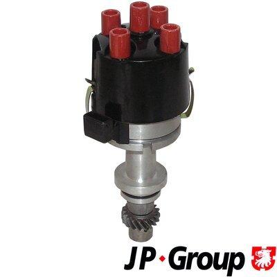 Zündverteiler JP GROUP 1191100800