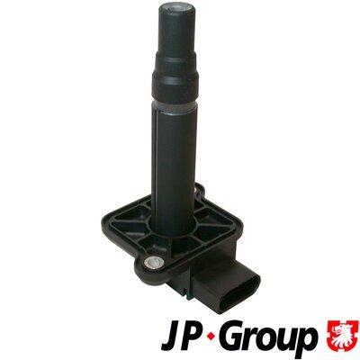 Zündspule JP GROUP 1191601100
