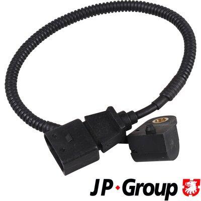 Sensor, Nockenwellenposition JP GROUP 1194200500