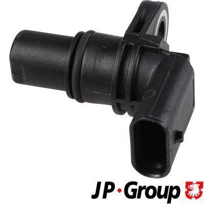 Sensor, Nockenwellenposition JP GROUP 1194200600
