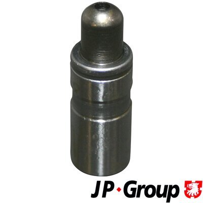 Ventilstößel JP GROUP 1211400300