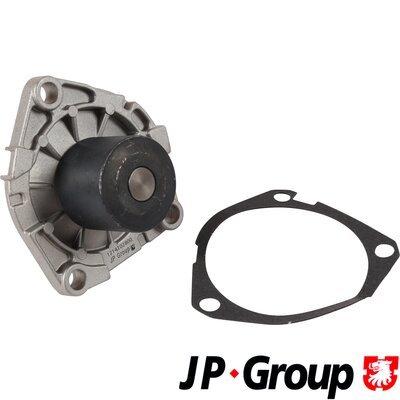 Wasserpumpe JP GROUP 1214102800