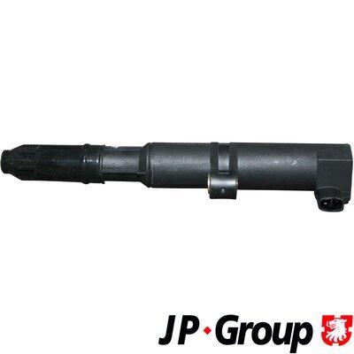 Zündspule JP GROUP 1291601000