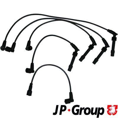 Zündleitungssatz JP GROUP 1292002110