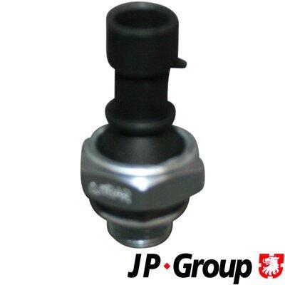 Öldruckschalter JP GROUP 1293500400