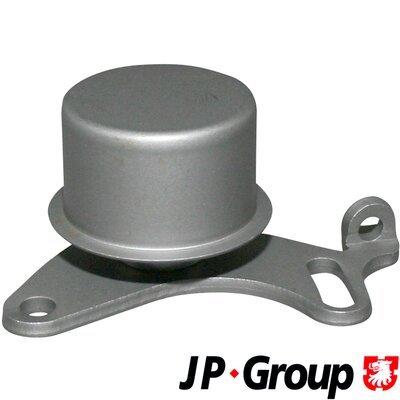 Spannrolle, Zahnriemen JP GROUP 1412200300