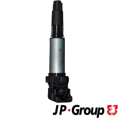 Zündspule JP GROUP 1491600200