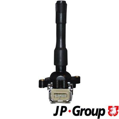 Zündspule JP GROUP 1491600300