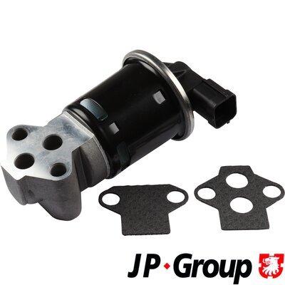 AGR-Ventil JP GROUP 3219900100