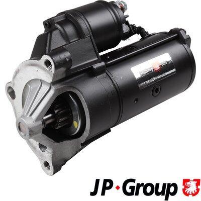 Starter 12 V JP GROUP 4190300200