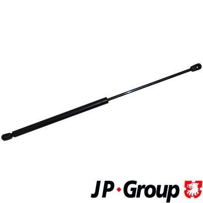 Gasfeder, Koffer-/Laderaum JP GROUP 4581200500
