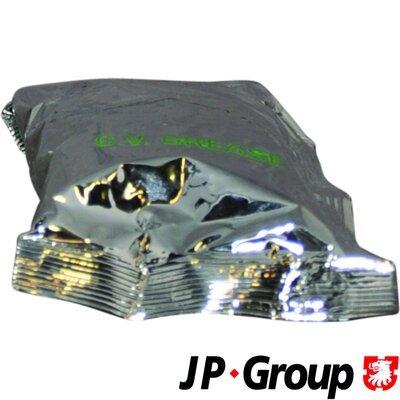 Fett JP GROUP 9900400100