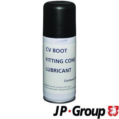 Silikonschmierstoff JP GROUP 9900400200 Bild 1