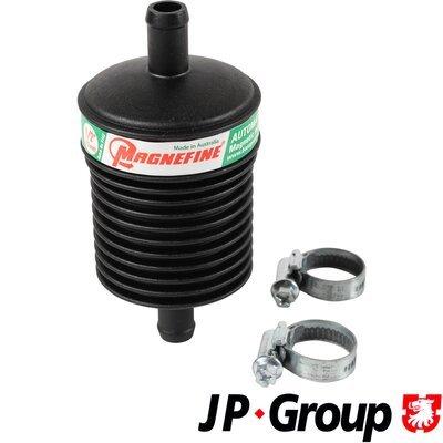 Hydraulikfilter, Lenkung JP GROUP 9945150200 Bild 1