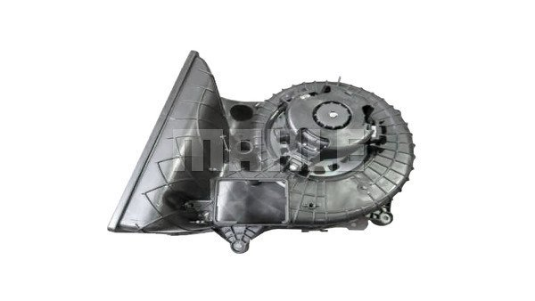 Gebläse, Antriebsbatterie MAHLE CFB 1 000P Bild 2