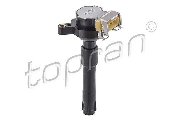 Zündspule TOPRAN 500 960
