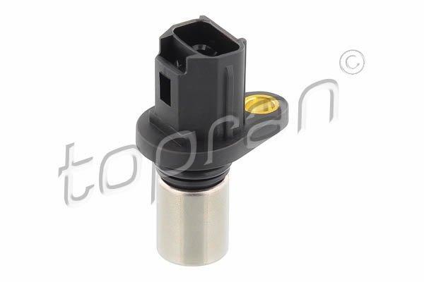 TOPRAN 600 565 Sensor Nockenwellenposition Toyota