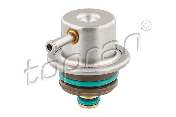 Druckspeicher Druckregler Kraftstoff BOSCH 0280160575