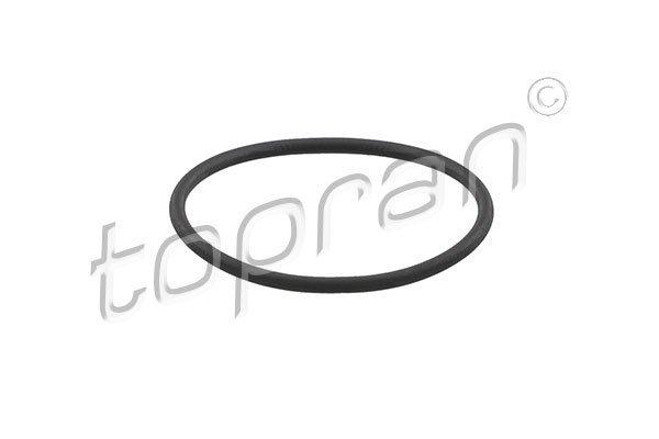 Dichtung, Kraftstoffpumpe TOPRAN 628 105 Bild 1