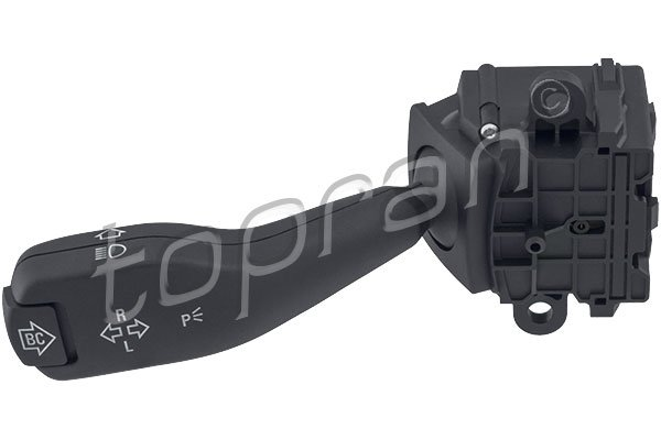 Blinkerschalter TOPRAN 502 229