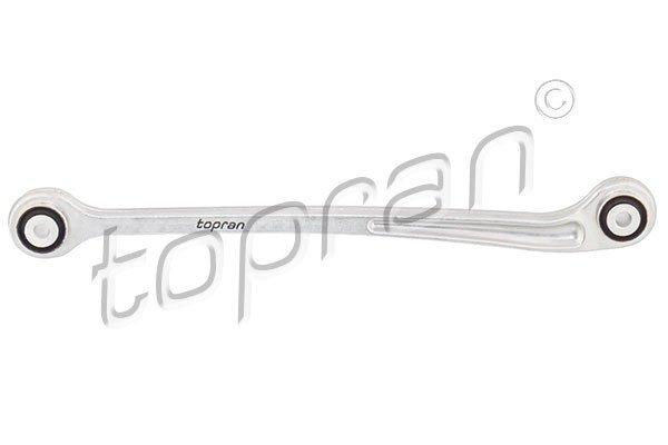 Lenker, Radaufhängung Hinterachse beidseitig unten vorne TOPRAN 400 295
