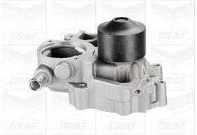 Wasserpumpe GRAF PA1120