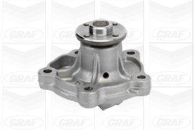 Wasserpumpe GRAF PA946