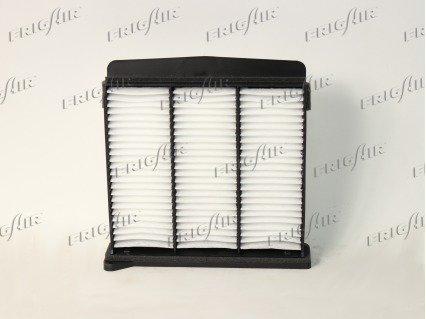 Filter, Innenraumluft FRIGAIR 1316.5326
