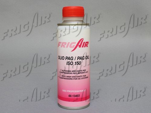 Universalschmierstoff FRIGAIR 60.13403 Bild 1