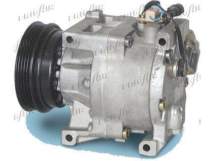 Kompressor, Klimaanlage 12 V FRIGAIR 920.30038