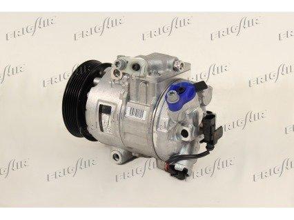 Kompressor, Klimaanlage 12 V FRIGAIR 920.30052
