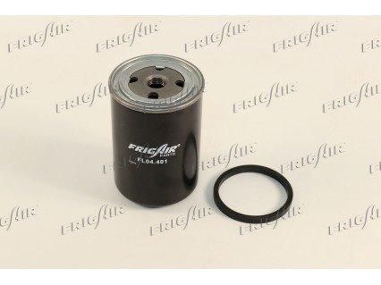 Kraftstofffilter FRIGAIR FL04.401