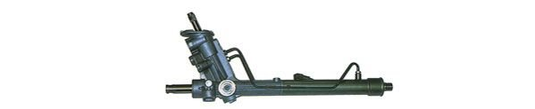 Lenkgetriebe GENERAL RICAMBI AU9023