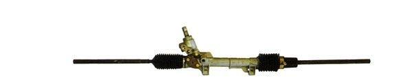 Lenkgetriebe GENERAL RICAMBI CI9023