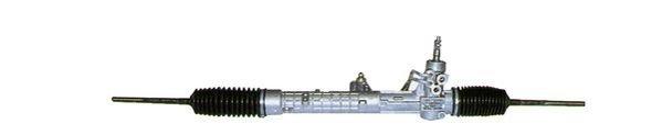 Lenkgetriebe GENERAL RICAMBI FI9030