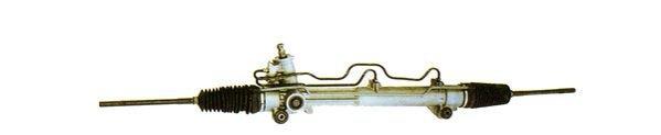Lenkgetriebe GENERAL RICAMBI FO9006