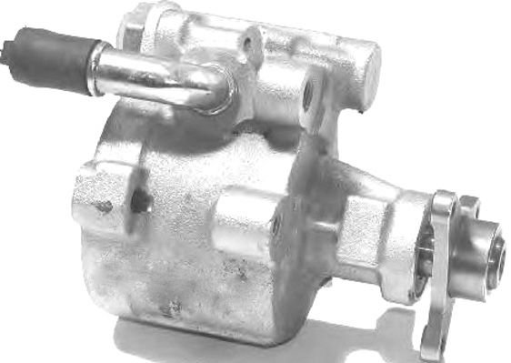 Hydraulikpumpe, Lenkung GENERAL RICAMBI PI0135