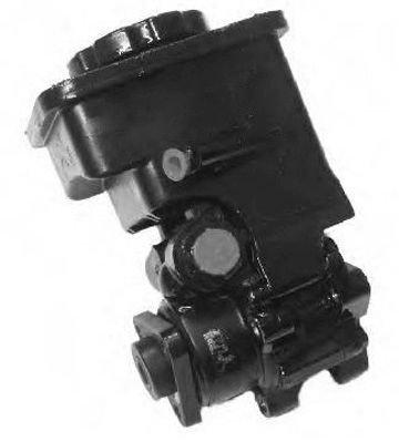 Hydraulikpumpe, Lenkung GENERAL RICAMBI PI0522