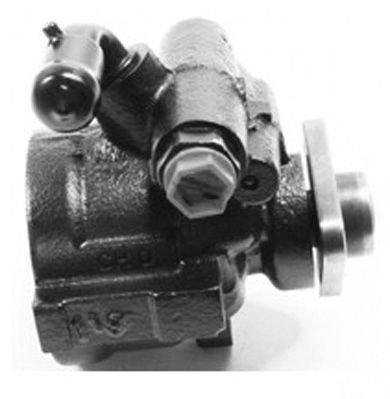 Hydraulikpumpe, Lenkung GENERAL RICAMBI PI0703
