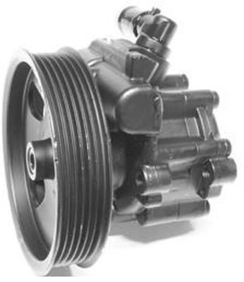 Hydraulikpumpe, Lenkung GENERAL RICAMBI PI1001