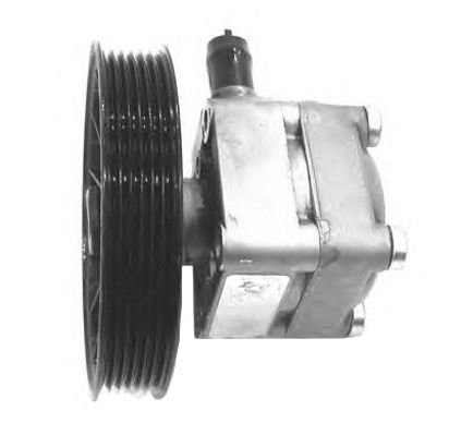 Hydraulikpumpe, Lenkung GENERAL RICAMBI PI1107