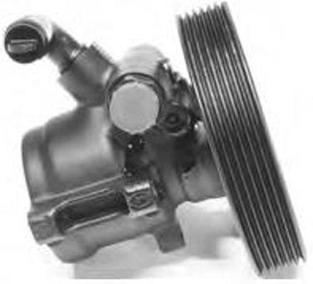 Hydraulikpumpe, Lenkung GENERAL RICAMBI PI1189