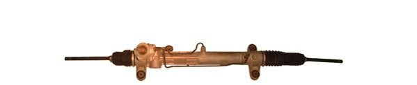 Lenkgetriebe GENERAL RICAMBI TY9027