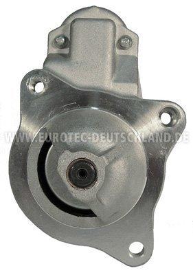 Starter 12 V EUROTEC 11011830