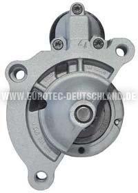 Starter 12 V EUROTEC 11018310