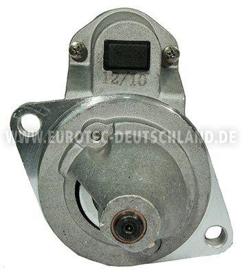 Starter 12 V EUROTEC 11020150 Bild 1