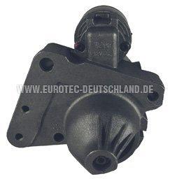 Starter 12 V EUROTEC 11022790